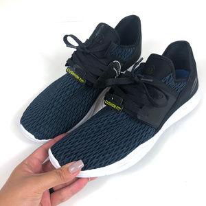 Women's Impa Mesh Athletic Shoes C9 Champion® Navy